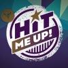 Hit Me Up! Kulturfabrik Kofmehl/Raumbar Solothurn Tickets