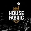 House Fabric Kulturfabrik Kofmehl/Raumbar Solothurn Billets