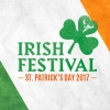 Irish Festival mit Fiddlers Green Kulturfabrik Kofmehl Solothurn Tickets