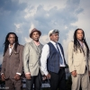 Living Colour Kulturfabrik Kofmehl Solothurn Billets