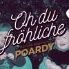 Oh Du Fröhliche Kulturfabrik Kofmehl Solothurn Tickets