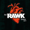 The Rawk Shows Kulturfabrik Kofmehl Solothurn Billets