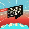 Stand Up! Swiss Comedy Tour Kulturfabrik Kofmehl Solothurn Tickets
