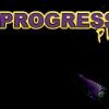 Progressive Planet Komplex 457 Zürich Tickets