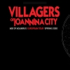 Villagers of Ioannina City Rote Fabrik Zürich Billets