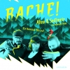 Rache! Ein Kriminal-Musical Rote Fabrik Clubraum Zürich Biglietti