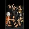 Drump Up The Night Vol. 4 Konzepthalle 6 Thun Billets