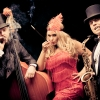 Jazzlounge 1920 Konzepthalle6 Thun Tickets