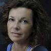 Milena Moser KOSMOS Forum Zürich Tickets