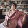Lesung: Arundhati Roy KOSMOS Zürich Tickets
