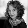 Lesung: Melinda Nadj Abonji KOSMOS Zürich Tickets