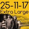 Extra Large Live Kraftwerk Krummenau Tickets