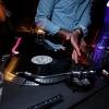 Krempel Allstars DJ Night Krempel Buchs SG Tickets