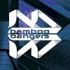 Upstairs: Bamboo Bangers mit Alessia Ceruti Krempel Buchs SG Tickets