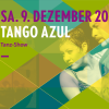 Tango Azul KREUZ Jona Tickets