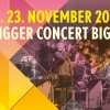 Trigger Concert Big Band KREUZ Jona Tickets