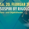 Sospiri by Rigolo KREUZ Jona Tickets