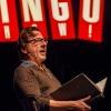 Bingo-Show KREUZ Jona Biglietti