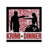 Krimi-Dinner Diverse Locations Diverse Orte Tickets