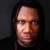 KRS-One Kugl St. Gallen Tickets