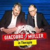 Giacobbo / Müller in Therapie KKThun, Schadausaal Thun Billets