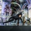 Gegen den Strom - Tanz Kathedrale Tanz St Gallen Tickets
