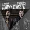 Tommy Vercetti & Dezmond Dez Kulturfabrik KUFA Lyss Lyss Tickets