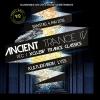Ancient Trance IV Kulturfabrik KUFA Lyss Lyss Tickets