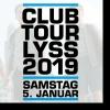 Clubtour 2019 - Auf ins Pfadi-Lager! Kulturfabrik Lyss KUFA Lyss Tickets