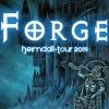 Forge Heimdall Tour Kulturfabrik KUFA Lyss Lyss Tickets