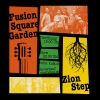 Fusion Square Garden + Zion Step Kulturfabrik KUFA Lyss Lyss Billets