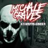 Michale Graves (Ex-Misfits) & Band (US) Kulturfabrik KUFA Lyss Lyss Billets