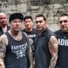 Metalmayhem: Agnostic Front (US) KIFF Aarau Tickets