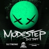 Modestep DJ-Set (UK) Kulturfabrik KUFA Lyss Lyss Tickets