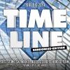 Timeline Kulturfabrik KUFA Lyss Lyss Billets