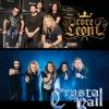 Coreleoni & Crystal Ball Kulturfabrik KUFA Lyss Lyss Tickets