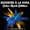Silvester à la KUFA Kulturfabrik KUFA Lyss Lyss Billets