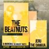 The Beatnuts (US) & Jeru the Damaja (US) Kulturfabrik KUFA Lyss Lyss Tickets
