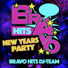 Bravo Hits - 90s Forever Kugl St.Gallen Tickets