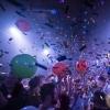 Bravo Hits - Pre-Summer Party Kugl St.Gallen Billets
