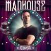 Sefa & Supports @ Madhouse Kugl St.Gallen Tickets