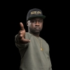 Mobb Deep (Havoc, Big Noyd) Kugl St.Gallen Tickets