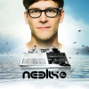 Neelix & Friends MF Euregia Romanshorn Hafen Tickets