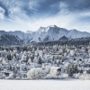 Kulinarik Trail Wald und Winter 2018 Flims Waldhaus Flims Tickets