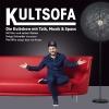 Kultsofa: mit Häni und seinen Gästen Helga Schneider & Pee Wirz Westside, Bern Bern Billets
