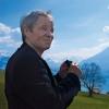 Tinu Heiniger & Friends Kulturhof - Schloss Köniz - Schlosshof Köniz Biglietti