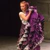 Fiesta Flamenca Kulturhof-Schloss Köniz - Schlossschüür Köniz Tickets