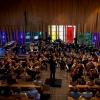 Die kleine Kulturnacht Kirche Koeniz Köniz Biglietti