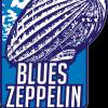30 Jahre Blues Zeppelin Restaurant zum Schloss Köniz Biglietti