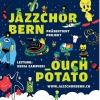 JazzChorBern Kulturhof (Rossstall) Bern/Köniz Biglietti